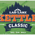 Kettle Classic 2014 –    An Adventure in Change